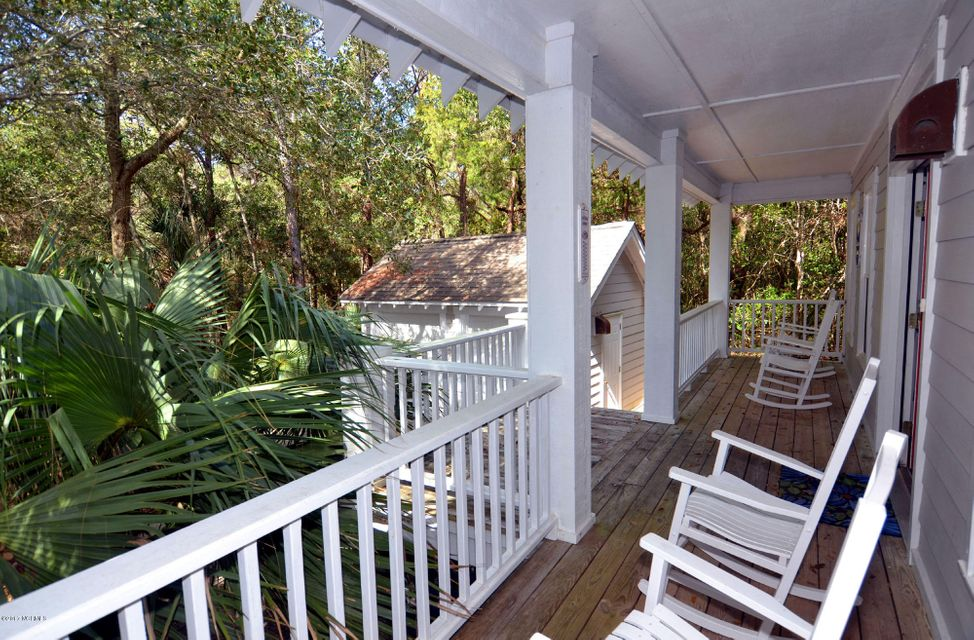 RE/MAX at the Beach - MLS Number: 100008188