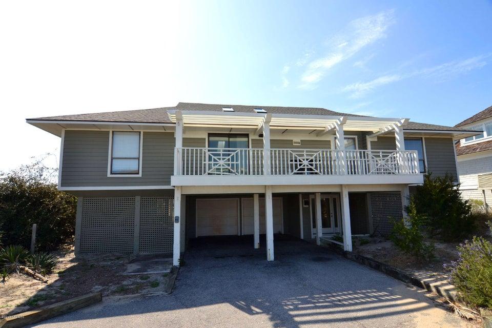 BHI (Bald Head Island) Real Estate - http://cdn.resize.sparkplatform.com/ncr/1024x768/true/20170227172944738053000000-o.jpg