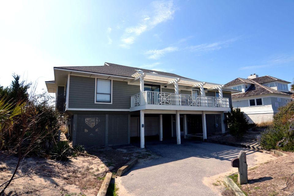 BHI (Bald Head Island) Real Estate - http://cdn.resize.sparkplatform.com/ncr/1024x768/true/20170227172946960941000000-o.jpg