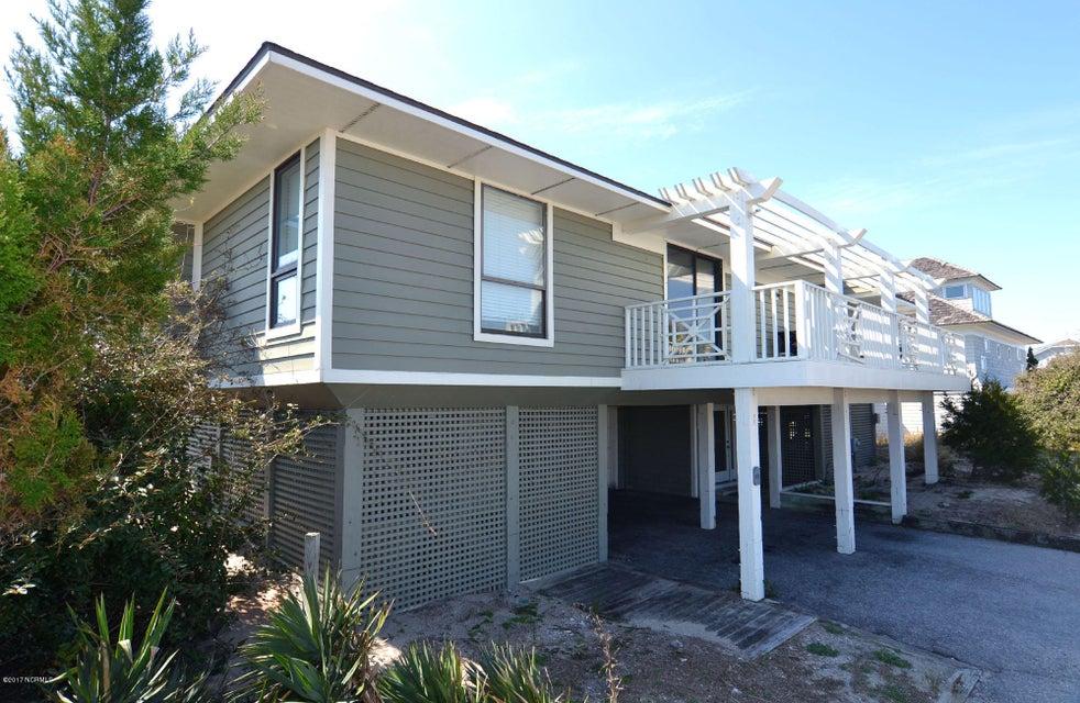 BHI (Bald Head Island) Real Estate - http://cdn.resize.sparkplatform.com/ncr/1024x768/true/20170227172956073839000000-o.jpg