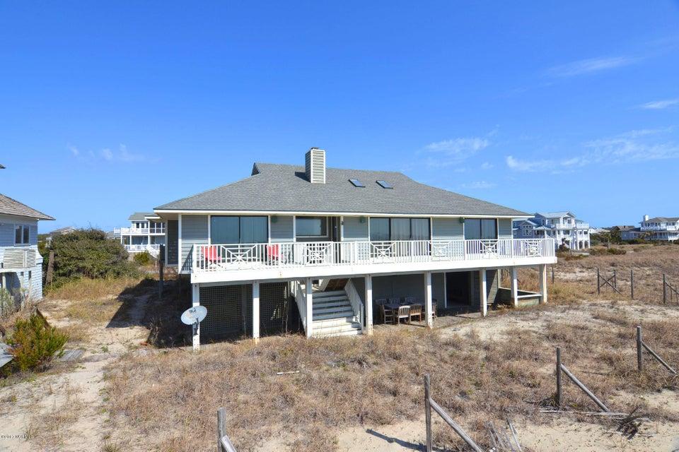 BHI (Bald Head Island) Real Estate - http://cdn.resize.sparkplatform.com/ncr/1024x768/true/20170227172958537240000000-o.jpg