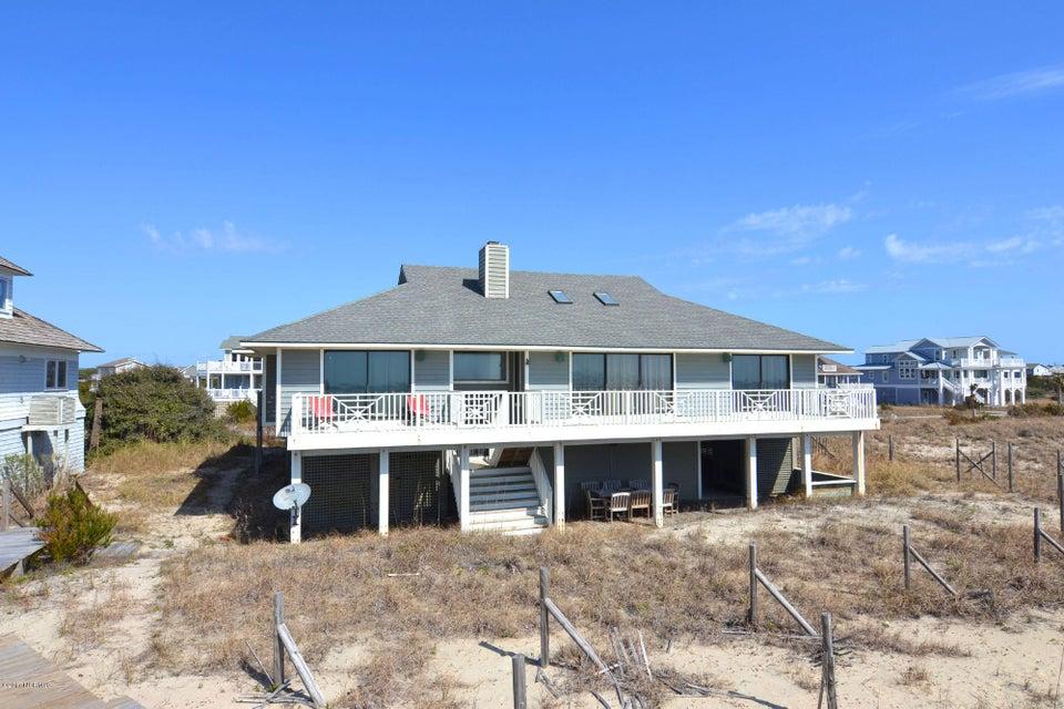 BHI (Bald Head Island) Real Estate - http://cdn.resize.sparkplatform.com/ncr/1024x768/true/20170227173000659046000000-o.jpg