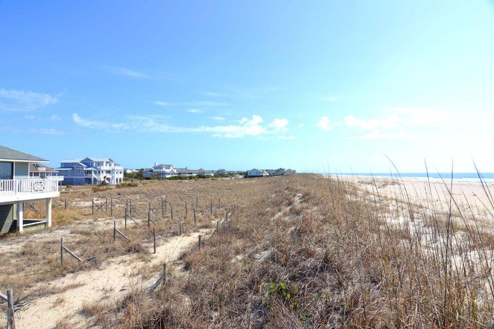 BHI (Bald Head Island) Real Estate - http://cdn.resize.sparkplatform.com/ncr/1024x768/true/20170227173005575051000000-o.jpg