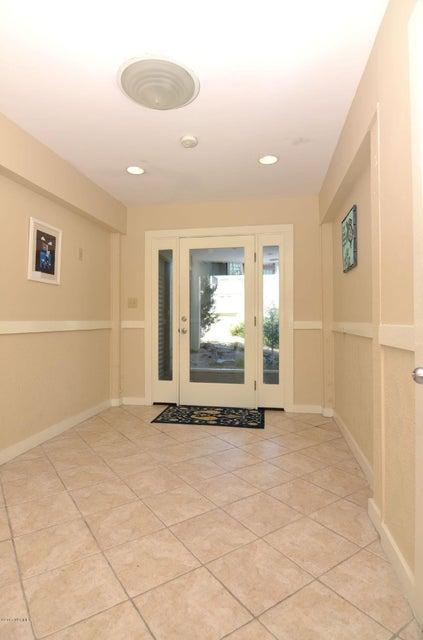 BHI (Bald Head Island) Real Estate - http://cdn.resize.sparkplatform.com/ncr/1024x768/true/20170227173033981559000000-o.jpg