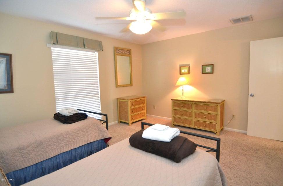 BHI (Bald Head Island) Real Estate - http://cdn.resize.sparkplatform.com/ncr/1024x768/true/20170227173123597682000000-o.jpg
