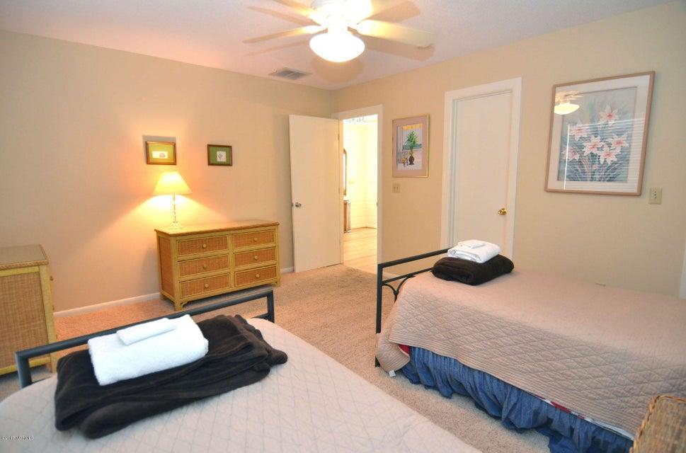 BHI (Bald Head Island) Real Estate - http://cdn.resize.sparkplatform.com/ncr/1024x768/true/20170227173125959134000000-o.jpg