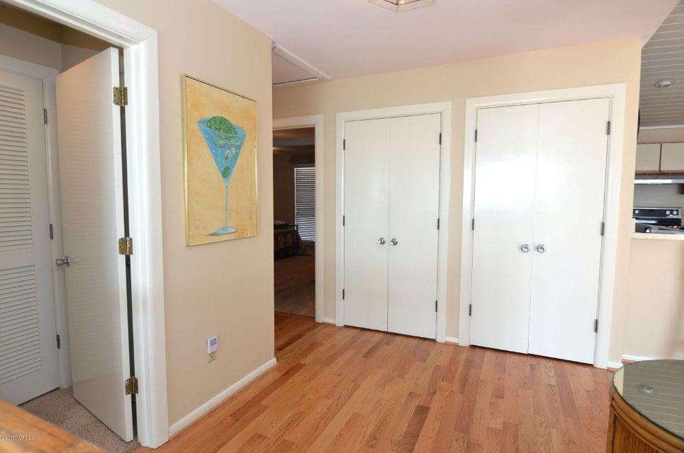 BHI (Bald Head Island) Real Estate - http://cdn.resize.sparkplatform.com/ncr/1024x768/true/20170227173137094580000000-o.jpg