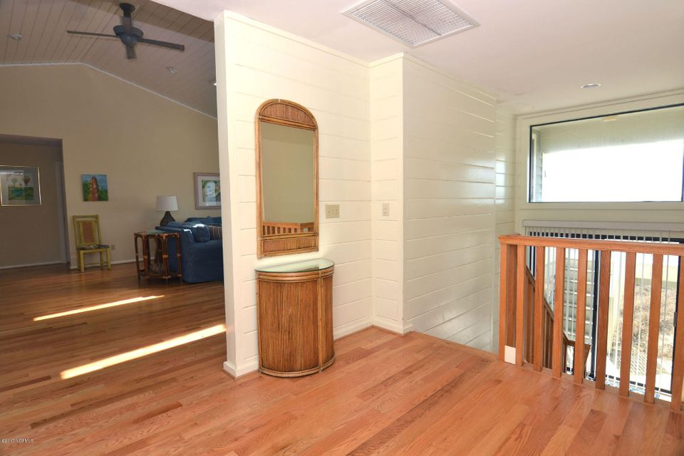 BHI (Bald Head Island) Real Estate - http://cdn.resize.sparkplatform.com/ncr/1024x768/true/20170227173139398714000000-o.jpg