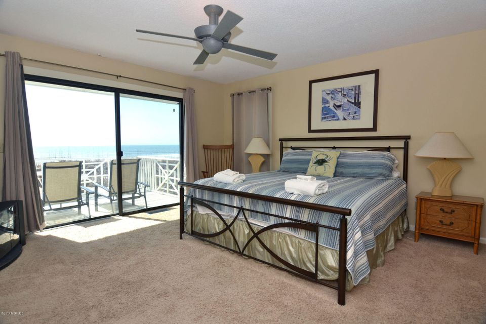 BHI (Bald Head Island) Real Estate - http://cdn.resize.sparkplatform.com/ncr/1024x768/true/20170227173144174356000000-o.jpg