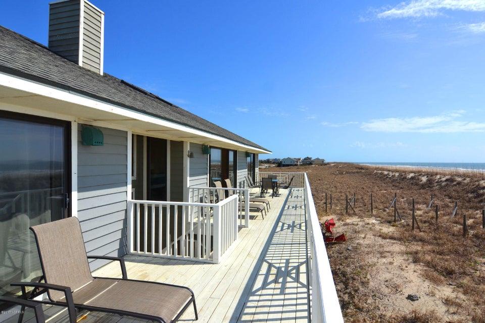 BHI (Bald Head Island) Real Estate - http://cdn.resize.sparkplatform.com/ncr/1024x768/true/20170227173214840336000000-o.jpg