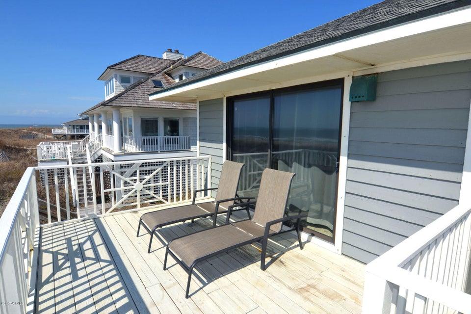 BHI (Bald Head Island) Real Estate - http://cdn.resize.sparkplatform.com/ncr/1024x768/true/20170227173217208587000000-o.jpg