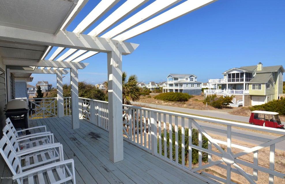 BHI (Bald Head Island) Real Estate - http://cdn.resize.sparkplatform.com/ncr/1024x768/true/20170227173230117192000000-o.jpg