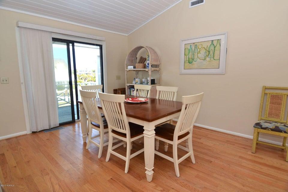 BHI (Bald Head Island) Real Estate - http://cdn.resize.sparkplatform.com/ncr/1024x768/true/20170227173240596260000000-o.jpg