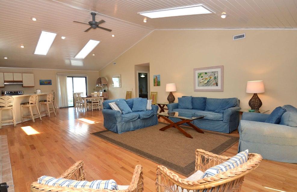 BHI (Bald Head Island) Real Estate - http://cdn.resize.sparkplatform.com/ncr/1024x768/true/20170227173300532561000000-o.jpg