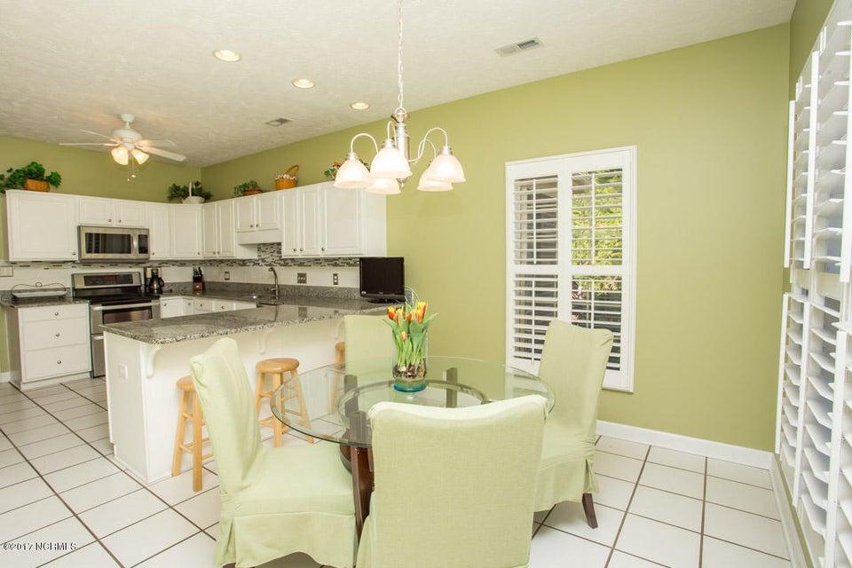 Ocean Ridge Real Estate - http://cdn.resize.sparkplatform.com/ncr/1024x768/true/20170227173452093286000000-o.jpg