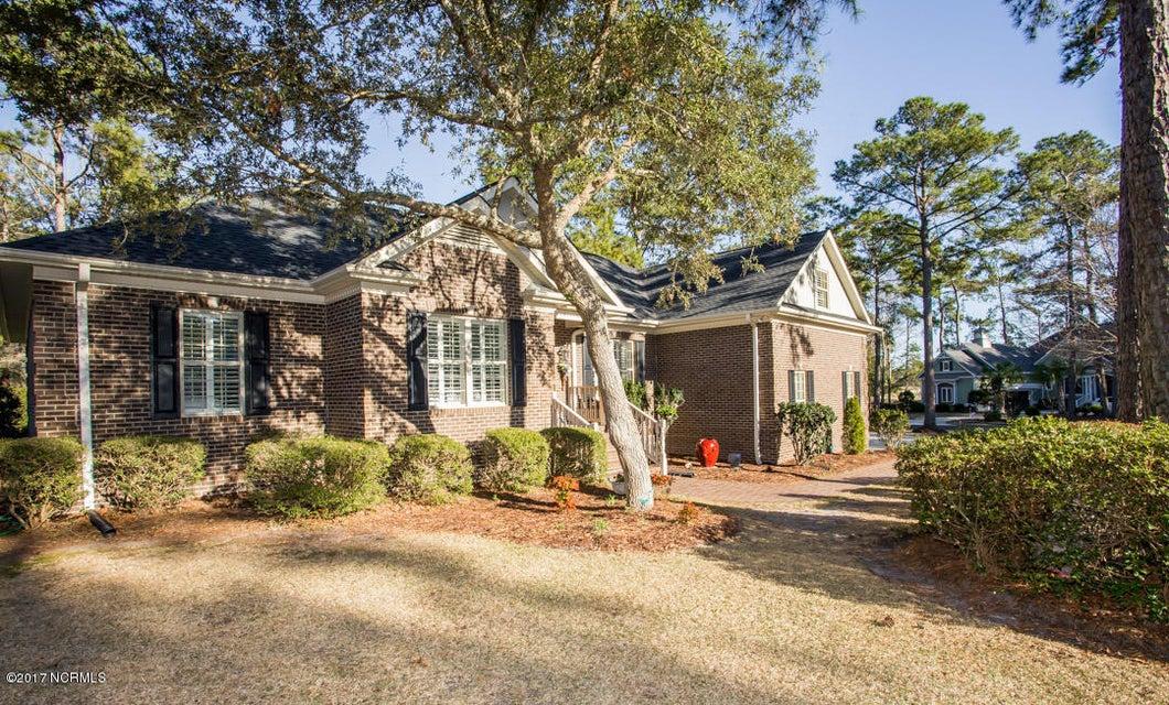 Ocean Ridge Real Estate - http://cdn.resize.sparkplatform.com/ncr/1024x768/true/20170227173645835457000000-o.jpg