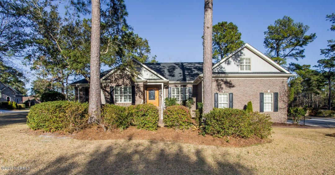 Carolina Plantations Real Estate - MLS Number: 100050134