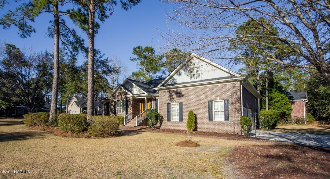 Ocean Ridge Real Estate - http://cdn.resize.sparkplatform.com/ncr/1024x768/true/20170227173653024510000000-o.jpg