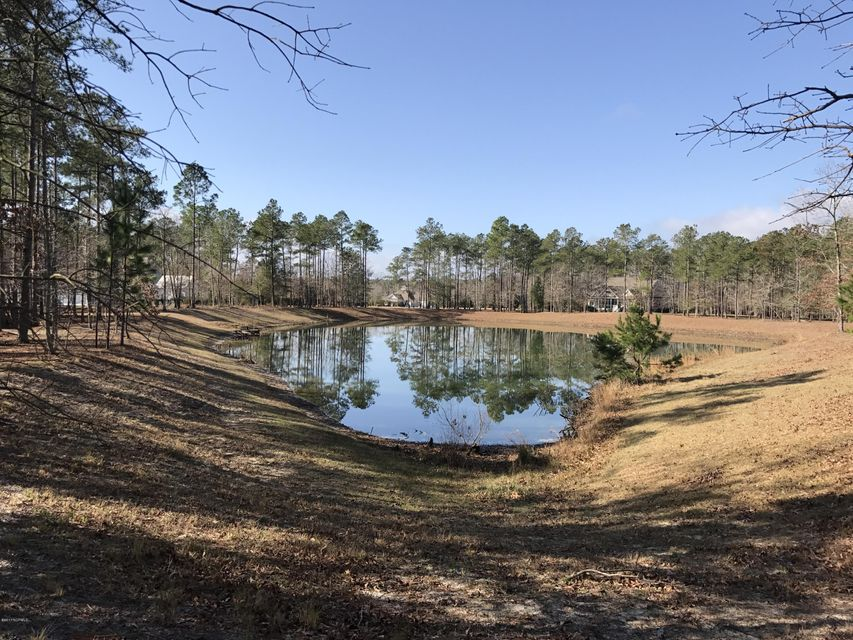 Carolina Plantations Real Estate - MLS Number: 100046833