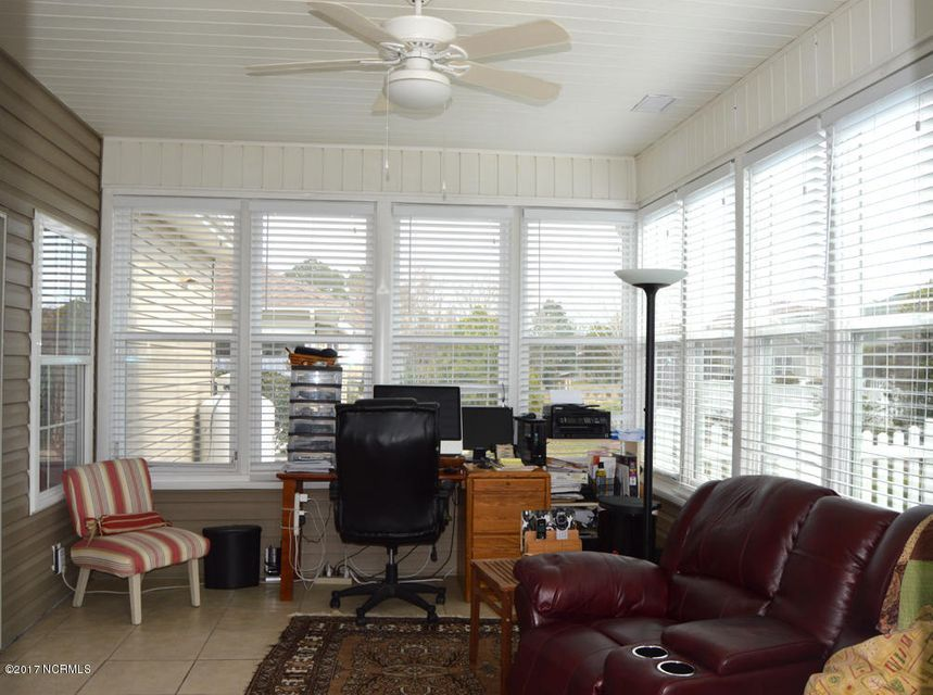 RE/MAX at the Beach - MLS Number: 100050360