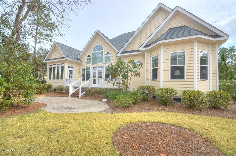 St James Real Estate - http://cdn.resize.sparkplatform.com/ncr/1024x768/true/20170228230614325122000000-o.jpg