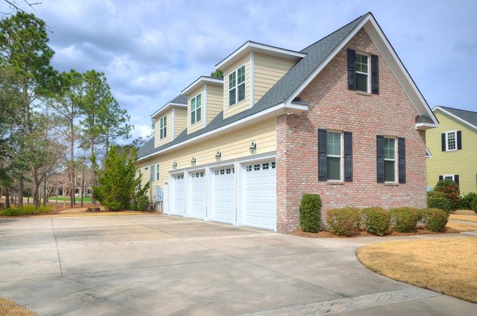 St James Real Estate - http://cdn.resize.sparkplatform.com/ncr/1024x768/true/20170228230616191244000000-o.jpg