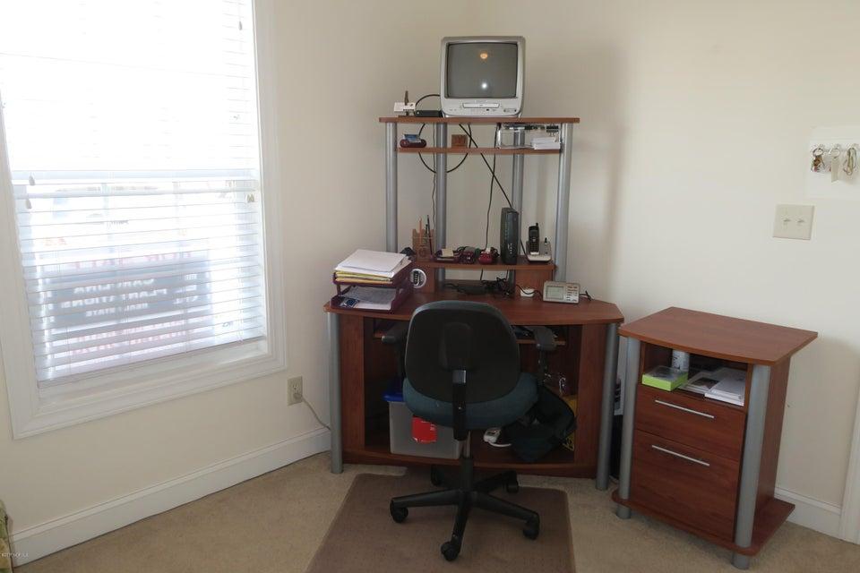 Calabash Real Estate For Sale - MLS 100050598