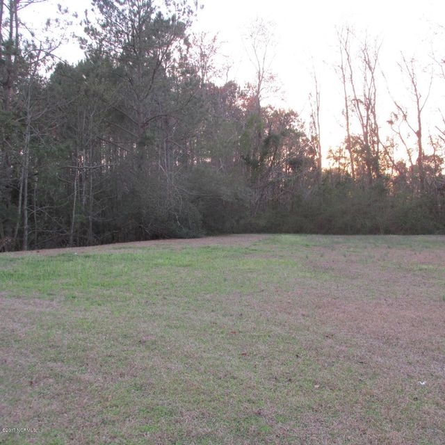 Carolina Plantations Real Estate - MLS Number: 100051540