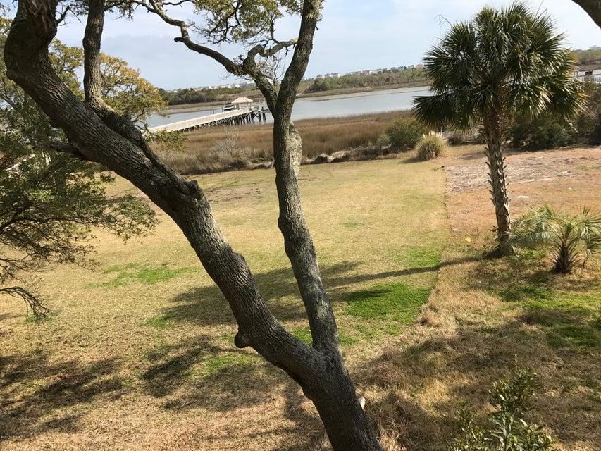 Ocean Isle Beach Real Estate For Sale - MLS 100050590