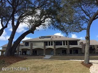 Lockwood Folly Real Estate - http://cdn.resize.sparkplatform.com/ncr/1024x768/true/20170302192344327618000000-o.jpg