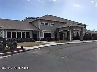 Lockwood Folly Real Estate - http://cdn.resize.sparkplatform.com/ncr/1024x768/true/20170302193857016673000000-o.jpg