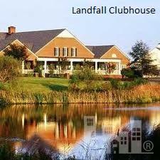 Landfall Real Estate - http://cdn.resize.sparkplatform.com/ncr/1024x768/true/20170302204145688857000000-o.jpg