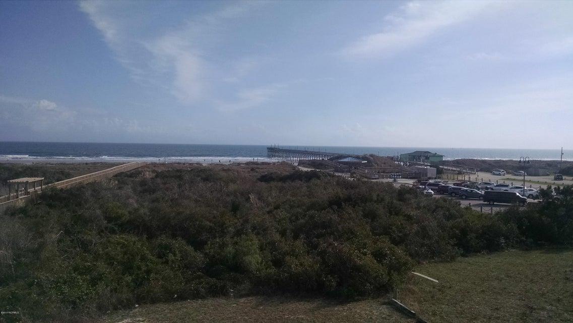 Ocean Ridge Real Estate - http://cdn.resize.sparkplatform.com/ncr/1024x768/true/20170302213953023558000000-o.jpg