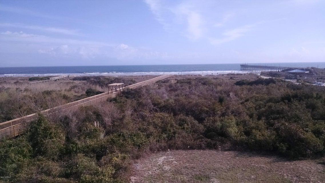 Ocean Ridge Real Estate - http://cdn.resize.sparkplatform.com/ncr/1024x768/true/20170302214027050455000000-o.jpg
