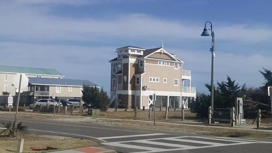 Ocean Ridge Real Estate - http://cdn.resize.sparkplatform.com/ncr/1024x768/true/20170302214052885463000000-o.jpg