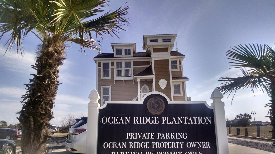 Ocean Ridge Real Estate - http://cdn.resize.sparkplatform.com/ncr/1024x768/true/20170302215834049948000000-o.jpg