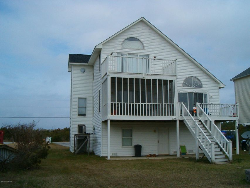 243 Waterway Drive, Sneads Ferry, NC 28460