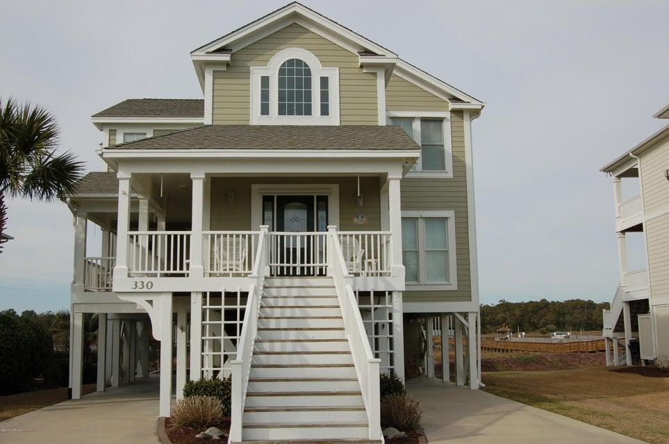 Marker 55 Real Estate - http://cdn.resize.sparkplatform.com/ncr/1024x768/true/20170303170445292184000000-o.jpg
