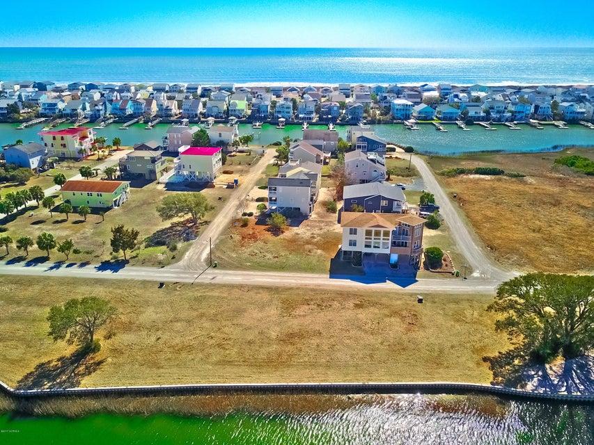 Sunset Beach Real Estate - http://cdn.resize.sparkplatform.com/ncr/1024x768/true/20170304172219064915000000-o.jpg