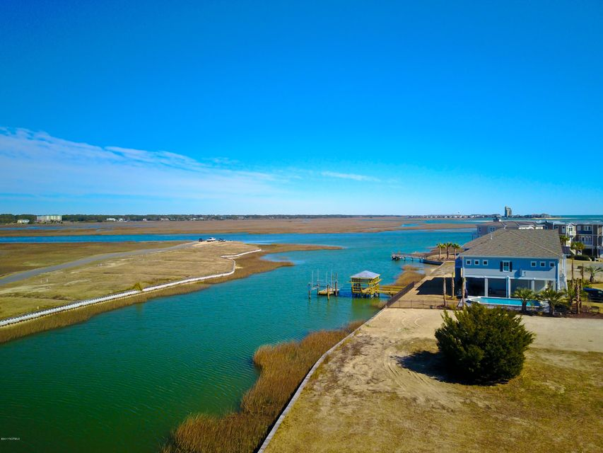 Sunset Beach Real Estate - http://cdn.resize.sparkplatform.com/ncr/1024x768/true/20170304172220065206000000-o.jpg