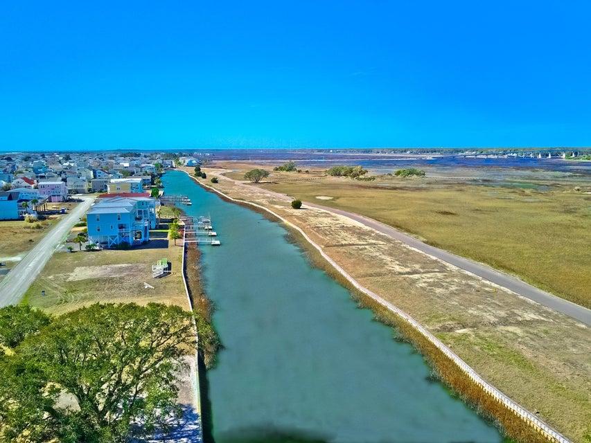 Sunset Beach Real Estate - http://cdn.resize.sparkplatform.com/ncr/1024x768/true/20170304172220724227000000-o.jpg