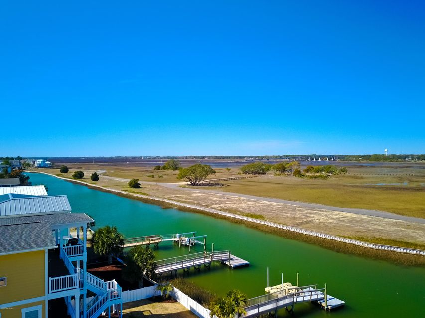 Sunset Beach Real Estate - http://cdn.resize.sparkplatform.com/ncr/1024x768/true/20170304172221200668000000-o.jpg
