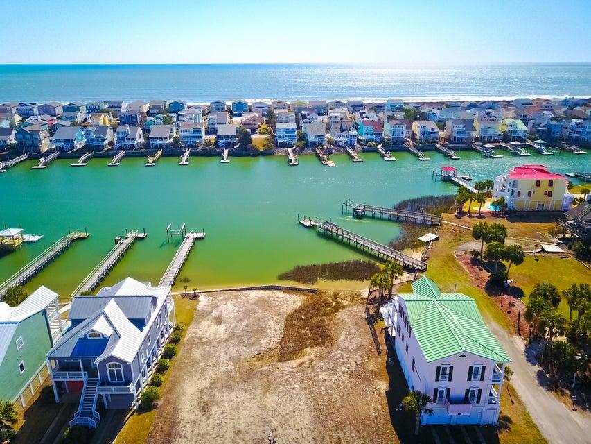 Sunset Beach Real Estate - http://cdn.resize.sparkplatform.com/ncr/1024x768/true/20170304172221751873000000-o.jpg