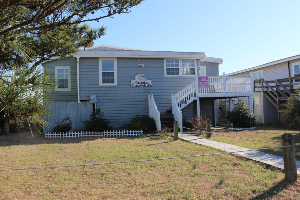 RE/MAX at the Beach - MLS Number: 100051369