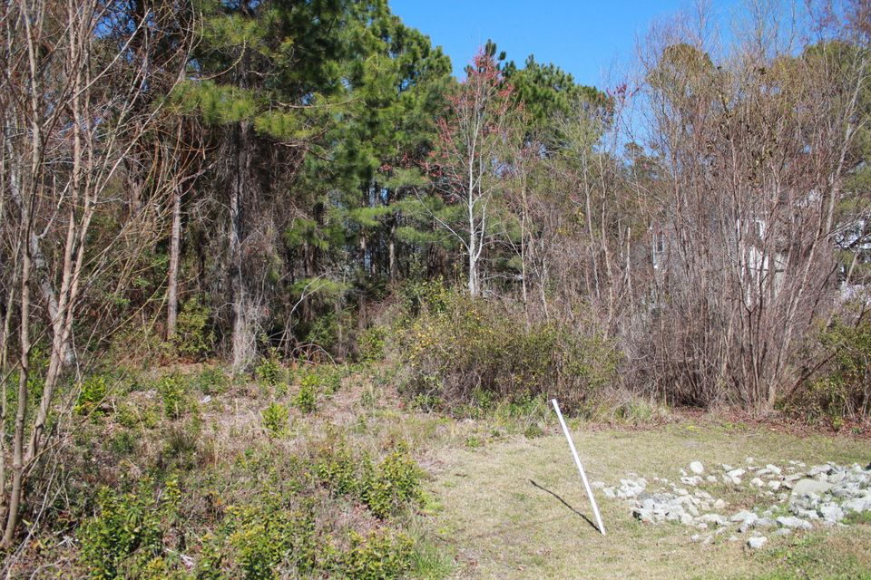 1058 Chadwick Shores Drive, Sneads Ferry, NC 28460