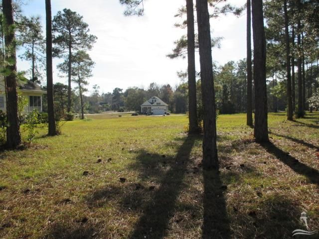 Carolina Plantations Real Estate - MLS Number: 100051231