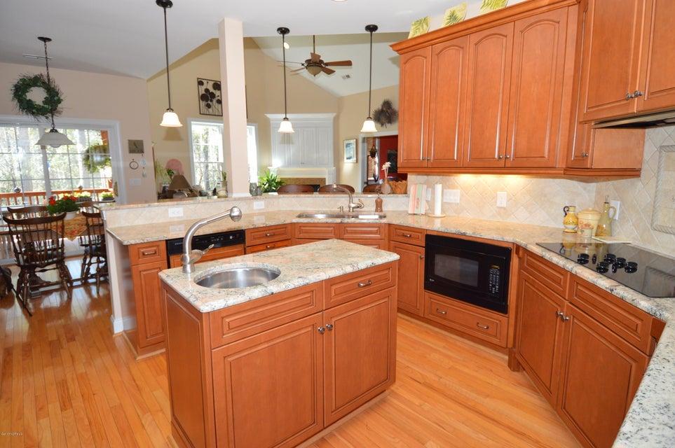 Bolivia Real Estate For Sale - MLS 100051299