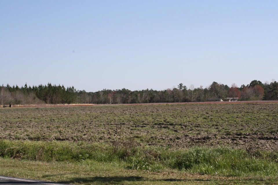 Carolina Plantations Real Estate - MLS Number: 100051593