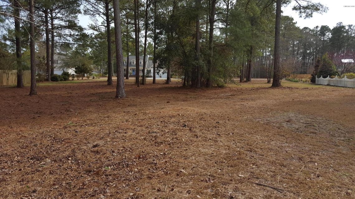 228 Egret Point Drive, Sneads Ferry, NC 28460