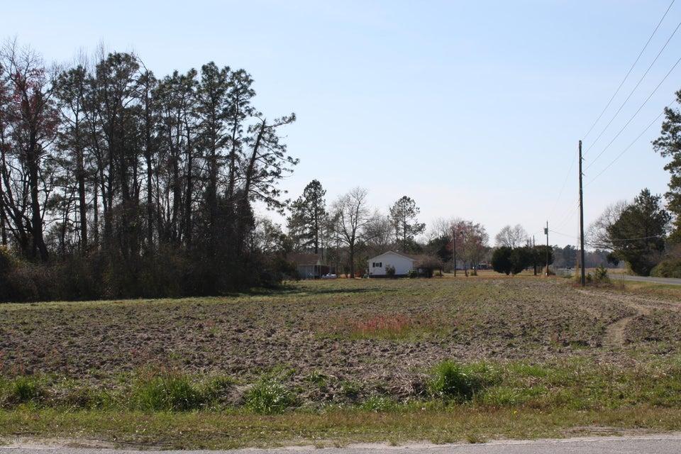 5088  Little Prong Road Ash, NC 28420